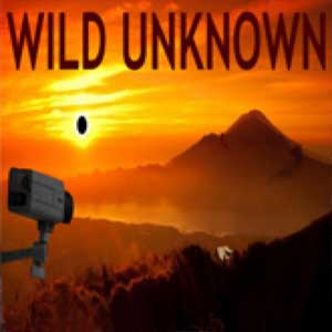 Buy Wild Unknown CD Key Compare Prices