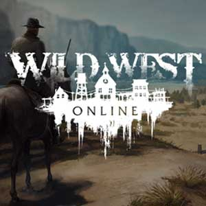 Buy Wild West Online CD Key Compare Prices