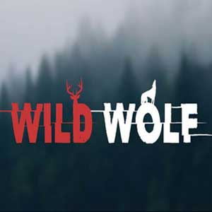 Buy Wild Wolf CD Key Compare Prices