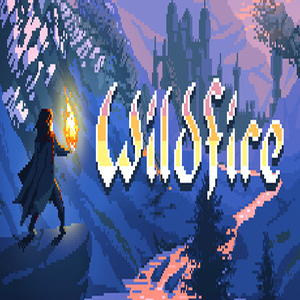 Buy Wildfire Nintendo Switch Compare Prices