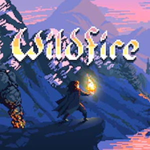 Buy Wildfire Xbox Series Compare Prices