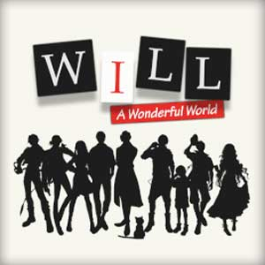 Buy WILL A Wonderful World CD Key Compare Prices