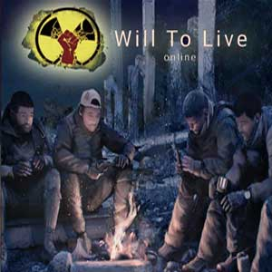 Buy Will To Live Online CD Key Compare Prices