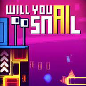 Will You Snail