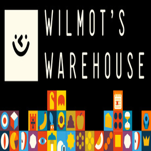 Wilmots Warehouse