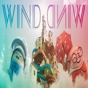 Wind Wind