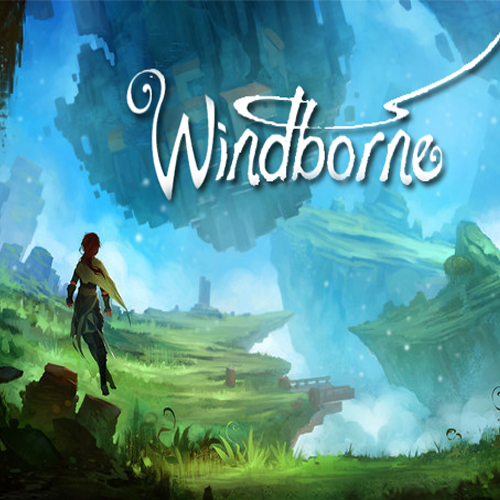 Buy Windborne CD Key Compare Prices