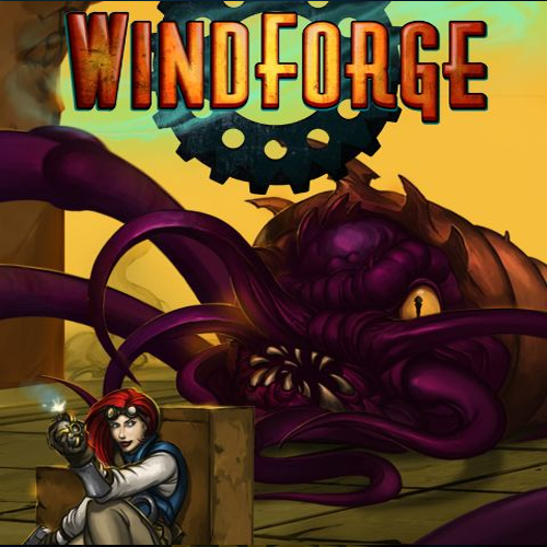 Buy Windforge CD Key Compare Prices