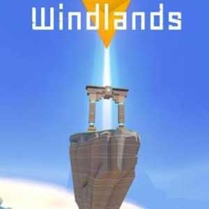Buy Windlands CD Key Compare Prices