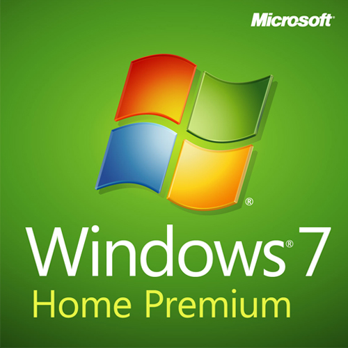 Buy Windows 7 Home Premium CD Key Compare Prices