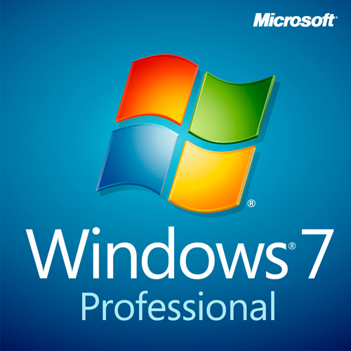 Buy Windows 7 Professional CD Key Compare Prices