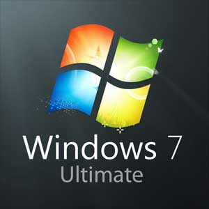 Good price windows 7 ultimate
