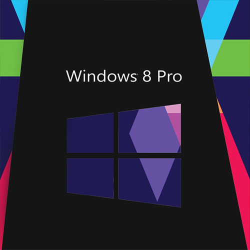Buy Windows 8 Pro CD Key Compare Prices