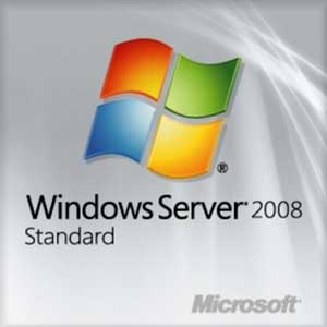 Buy Windows Server 2008 Standard CD KEY Compare Prices