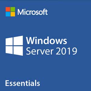 Buy Windows Server Essentials 2019 CD KEY Compare Prices