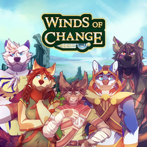 Buy Winds of Change Nintendo Switch Compare Prices