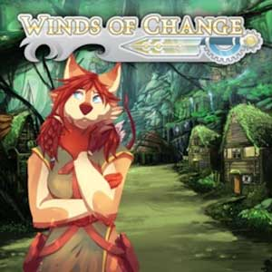 Buy Winds of Change CD Key Compare Prices