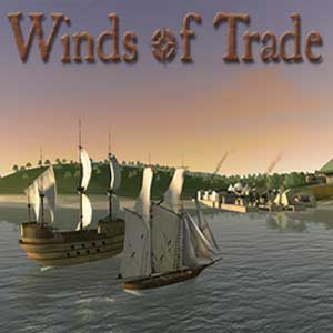 Buy Winds Of Trade CD Key Compare Prices