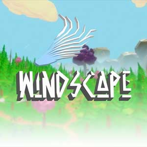 Buy Windscape CD Key Compare Prices