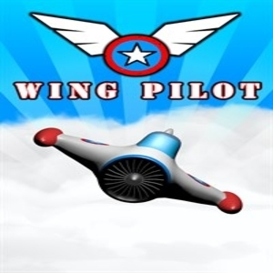 Buy Wing Pilot CD KEY Compare Prices