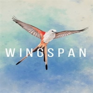Buy WINGSPAN Xbox One Compare Prices