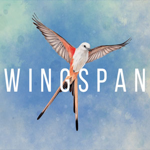 Buy Wingspan Nintendo Switch Compare Prices