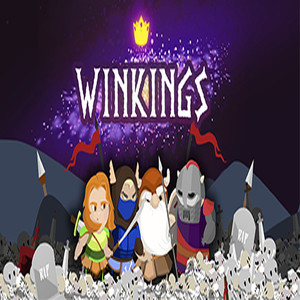 Buy WinKings CD Key Compare Prices