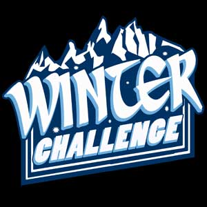 Buy Winter Challenge CD Key Compare Prices