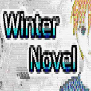 Buy Winter Novel CD Key Compare Prices