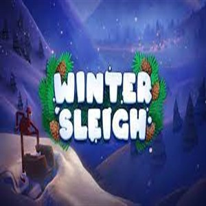 Buy Winter Sleigh CD KEY Compare Prices