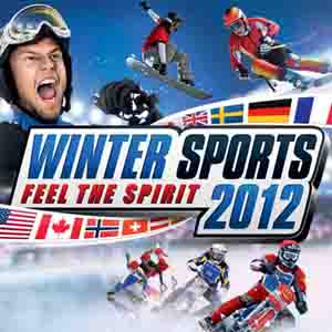 Buy Winter Sports 2012 CD Key Compare Prices