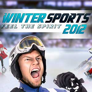 Buy Winter Sports 2012 Feel the Spirit Nintendo 3DS Download Code Compare Prices