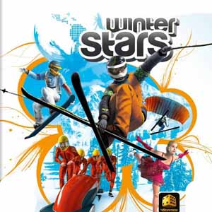 Buy Winter Stars Xbox 360 Code Compare Prices