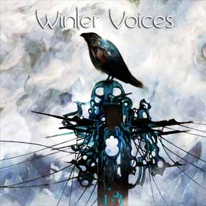 Buy Winter Voices CD Key Compare Prices