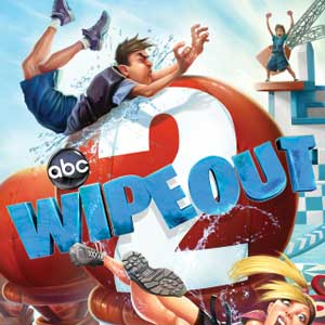 Buy Wipeout 2 Xbox 360 Code Compare Prices