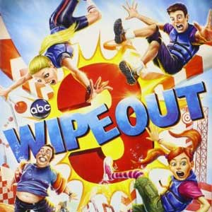 Buy Wipeout 3 Nintendo 3DS Download Code Compare Prices