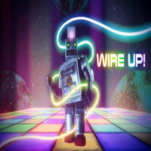 Wire up