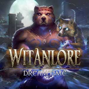 Buy Witanlore Dreamtime CD Key Compare Prices