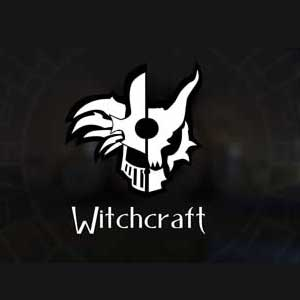 Buy Witchcraft CD Key Compare Prices