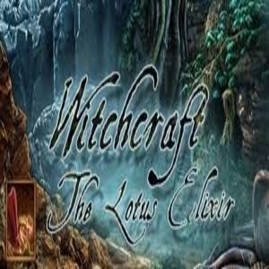 Witchcraft The Lotus Elixir