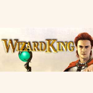 Buy Wizard King CD Key Compare Prices