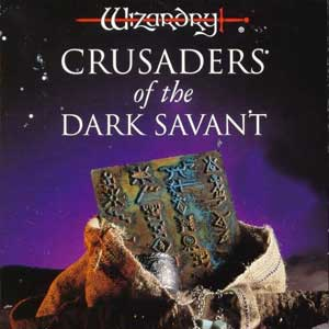 Buy Wizardry 7 Crusaders of the Dark Savant CD Key Compare Prices