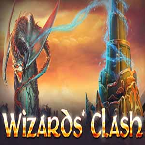 Wizards Clash