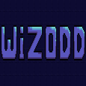 Buy Wizodd CD Key Compare Prices