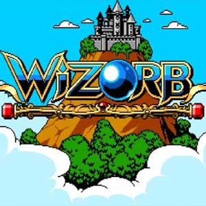 Buy Wizorb CD Key Compare Prices
