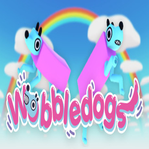 Buy Wobbledogs CD Key Compare Prices