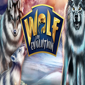 Wolf The Evolution Story