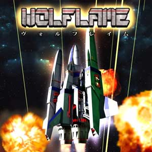 Buy Wolflame CD Key Compare Prices