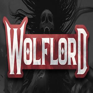 Wolflord Werewolf Online
