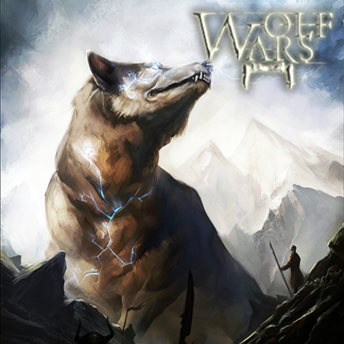 Buy WolfWars CD Key Compare Prices